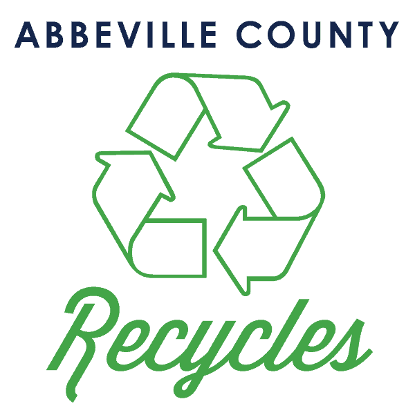 abbeville-county-recycles