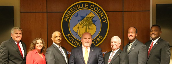 2017-abbeville-council