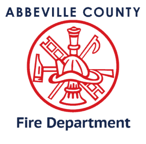 abbeville-county-fire-department