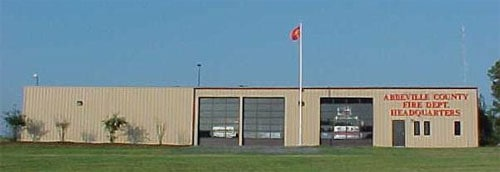 abbeville-county-fire-hq