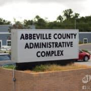 abbeville south carolina public tax record