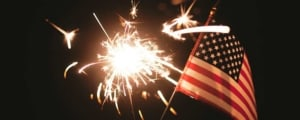 independence-day-featured-image